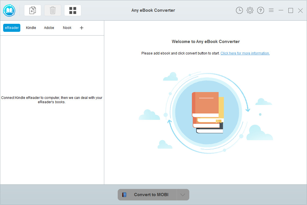 Book Converter Bundle - Download