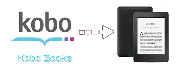 kobo ereader download books